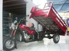 किसानों के लिए मील का पत्थर साबित होगी यह बाइक, देखिए फोटोज
