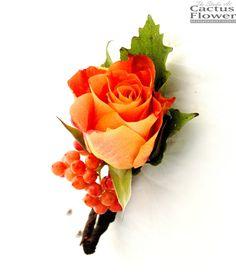 Generic Gold Sequins Satin Wedding Flower Girl Basket and Ring Pillow Set - Ideal Wedding Ideas Fall Wedding Bouquets, Fall Wedding Flowers, Fall Flowers, Floral Wedding, Bridal Bouquets, Trendy Wedding, Wedding Orange, Wedding Dresses, Boho Wedding