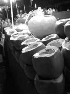 Coconut  Photo by Sittichai Pijitam(Cycnas)