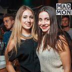#madmadmonday #kubarlounge #erasmusparty #erasmuspartypraha #erasmuspartyprague #erasmus #praha #prague #prag #pragueparty #prahaparty #partypraha #partyprague #barprague #clubprague #expats #expatsprague #pragueexpats Web Gallery, Bar Lounge, Prague, Picasa
