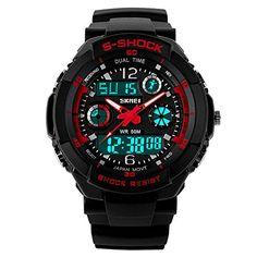 Product Code: B00K7G5L1U Rating: 4.5/5 stars List Price: $ 98.00 You Save: $ 85.01 Speci