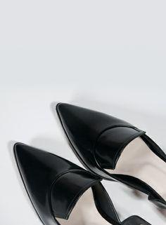 LEI É - #Zapatos de #boda y fiesta