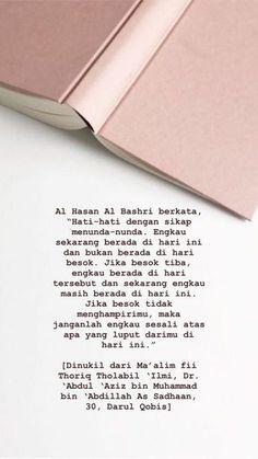 59+ Kata-Kata Hijrah Cinta Hati Singkat Kepada Allah {LENGKAP} #hijrah #romantis #hijrah #quote