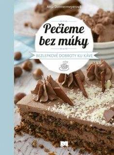 Buy Backen ohne Mehl: Kaffeeklatsch glutenfrei by Anja Donnermeyer and Read this Book on Kobo's Free Apps. Discover Kobo's Vast Collection of Ebooks and Audiobooks Today - Over 4 Million Titles! Cake Pops, Gluten Free, Breakfast, Food, Free Apps, Audiobooks, Ebooks, Science, Fantasy