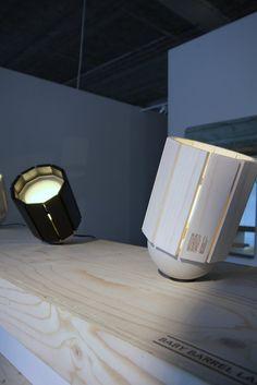 Elle Inside Design IJburg-Amsterdam 2012