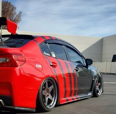 Subaru Wrx, Bmw, Vehicles, Cars, Vehicle