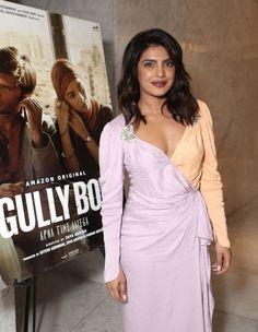 Bollywood Stars, Priyanka Chopra, The Originals, Formal, Style, Fashion, Preppy, Swag, Moda