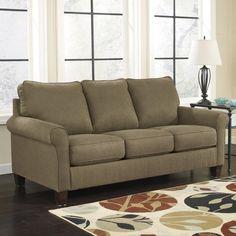 39 best furniture living room sofa sleepers images on pinterest