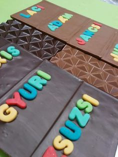 Csoki névtábla rendezvényre