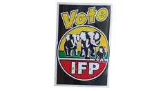 IFP urges tough action against ANC protesters who break the law in Pretoria Democratic Alliance, African National Congress, Freedom Party, Jacob Zuma, Kwazulu Natal, Pretoria, Freedom Fighters, At Least, Politics