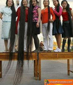 Wtf?.... aaaahhh es el casting para la película de Rapunzel -->