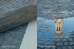 Bruges Wallcovering   Belfry of Bruges, Belgium #InnovationsInspirations
