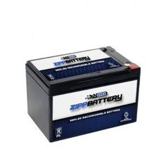 12V 12ah SLA Replacement Battery for Kid Trax Fire Truck (KT1003) Riding Car  All 12V 12AH Zipp Battery SLA batteries are manufactured with the highest quality materials and strictly tested to ensure safety, OEM compatibility, effectiveness and optimal execution. This maintenance-free design allows for the most intense, highest amp hour capacity. Fiberglass mat separators and high cell compression extend battery life by delivering superior vibration resistance from the most extreme…