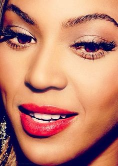 Superstar Singers and Superstar Entertainers on Pinterest | Beyonce ...