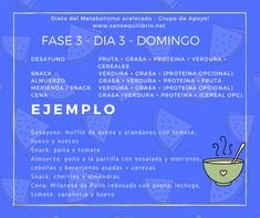 Una Semana de Ejemplo | Sano Equilibrio Yoga, Workout, How To Plan, Motivation, Healthy, Fitness, 2 Months, Planes, Kitchen