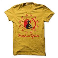 Bruce Lee Master - Founder Jeet Kune Do - #shirt for girls #gray tee. MORE INFO => https://www.sunfrog.com/LifeStyle/Bruce-Lee-Master--Founder-Jeet-Kune-Do.html?68278
