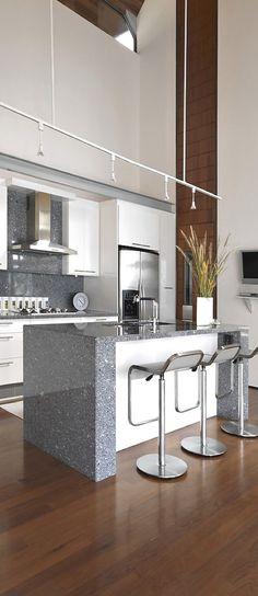 #WOW #Kitchen