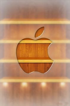 Wallpaper S8, Google Pixel Wallpaper, Apple Logo Wallpaper Iphone, Watch Wallpaper, Screen Wallpaper, Instagram Png, Reclaimed Wood Wall Panels, Ocean Wave, Wallpapers En Hd