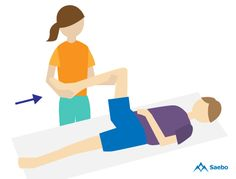 Hip and Knee Flexion: Range of Motion Exercises for Spinal Cord Injuries Leg Spasms, Muscle Spasms, Seated Hamstring Stretch, Quadriplegic, Physical Therapy Exercises, Hip Workout, Workouts, Spinal Cord Injury, Yoga For Flexibility