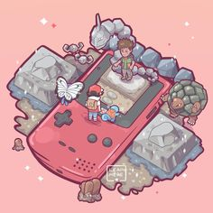 keyboard and mouse gaming wallpaper / gaming keyboard wallpaper ` keyboard and mouse gaming wallpaper Pokemon Fan Art, O Pokemon, Pokemon Comics, Pokemon Games, Pokemon Shop, Gameboy Pokemon, Pokemon Pokedex, Otaku, Pokemon Red Blue