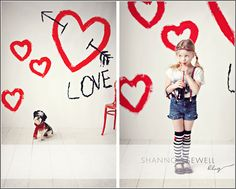 Google Image Result for http://www.iheartfaces.com/wp-content/uploads/2012/01/Valentines-Day-Photo.jpg