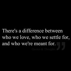 Exactly..funny how even in those moments we know...we choose to believe otherwise. True love is when there is no, nor does their need to be a conscious choice in the matter; It just is.