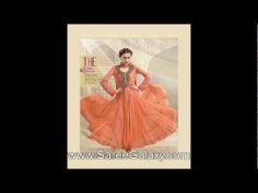 #New #salwar #kameez | Anarkali churidar | #Churidar suits