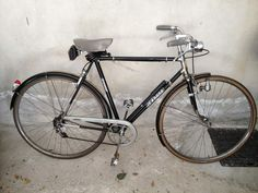 Bikes Kijiji Kijiji Italia Bicicletta