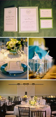 Tiffany & John's gorgeous Charlottesville wedding is overflowing with wonderful design ideas and lots of signature Charlottesville touches! Read more at www.CharlottesvilleWelcomesWeddings.com.    Photos courtesy of @Jen Fariello.