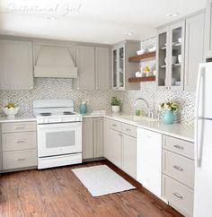 gray-kitchen-remodel.jpg 573×589 pixels