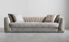 fendi furniture 2015 - Google 搜索