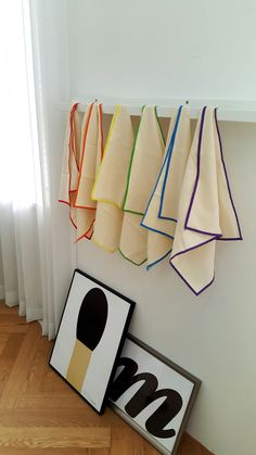 Kitchen cloth  http://m.storefarm.naver.com/eug