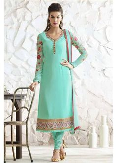fba12b02fef0 Die 114 besten Bilder von pakistani dresses in 2018   Kleider ...