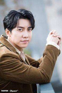 Lee Seung Gi, Lee Jong Suk, Jo In Sung, Lee Sung, Asian Actors, Korean Actors, The King 2 Hearts, Kim Rae Won, Netflix