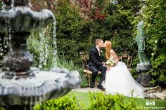 7 flower and nature-filled San Diego wedding venues that are perfect for a romantic Spring wedding!  http://www.sandiegowedding.com/blog/6-flower-and-nature-filled-wedding-venues-that-are-perfect-for-a-romantic-spring-wedding/2016/3/25