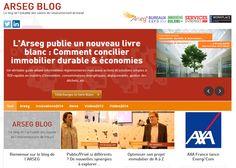 Environnement de travail en France : votre avis nous intéresse ! #immobilier