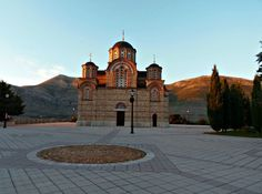 Trebinje: A Picture-Perfect Setting - Independent Travel Help