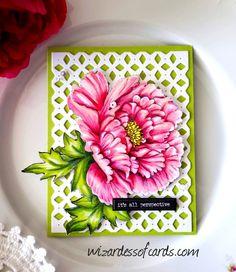 AlexSyberiaDesign Digi Stamp Watercoloring Digi Stamps, All Design, Watercolor, Pen And Wash, Watercolour, Watercolor Painting