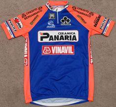 PANARIA VINAVIL