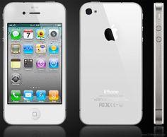 Harga iPhone 4 16GB, Hp Apple Spesifikasi iOS 4 Kamera 5 Mp | Harga Ponsel Terbaru