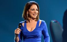 Gloria Estefan Musical 'On Your Feet' Headed to Broadway