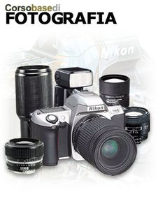 Corso base di fotografia Photography 101, Nikon, My Love, Hobby, Home, Tecnologia, Pictures, Photography Tutorials, Photography Basics