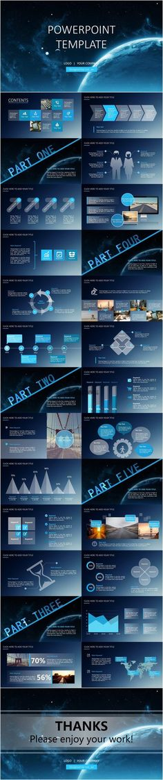 PowerPoint template,download:http://www.pptstore.net/shangwu_ppt/11886.html