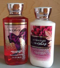 Mist Y Gel De Bao Pink Chiffon 340 Pesos Aroma Vainilla Pera Durazno Y Ptalos Cremas