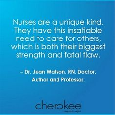 this is so true, I had the most HORRIBLE love life before I became a nurse and channeled this into good!