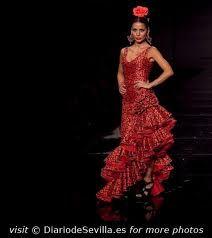 Spanish - baile en la callle toda noche <3