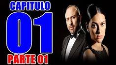 capitulo 1 las mil y una noche en español - YouTube