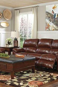 33 best ashley furniture homestore images on pinterest home rh pinterest com