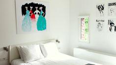 Room 22: Fashion Gallery
