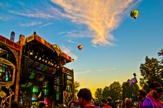 Favorite Photos from #ElectricForest 2016 by #PlanetPoots #LivingByTheFWord #jessAKApoots @jessAKApoots